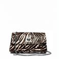 816-zebra-A