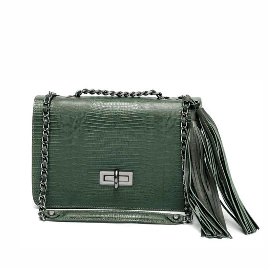 599-verde-A