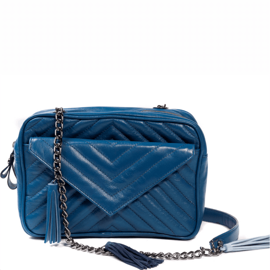 852-azul