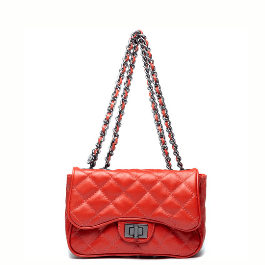 932-coral