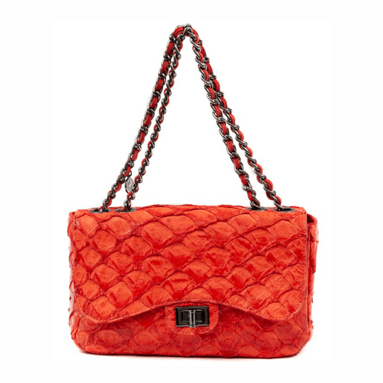 888-CORAL