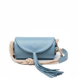 078-azul-denim