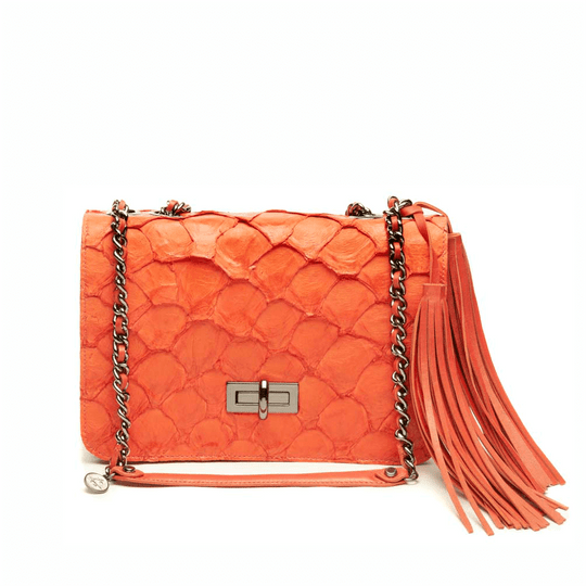 599-coral