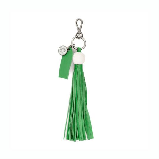 chaveiro-verde