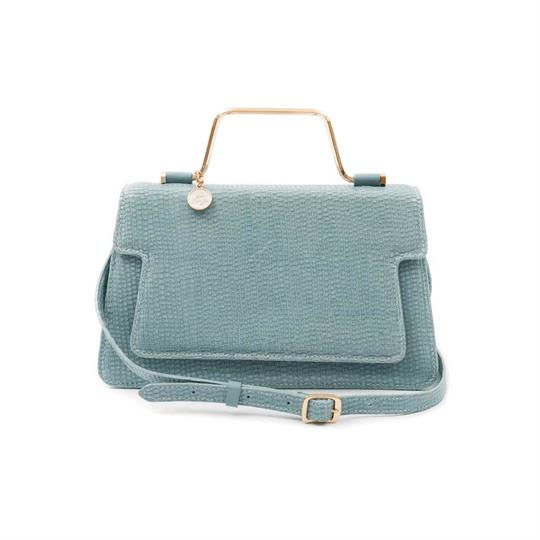 116-azul-antigo