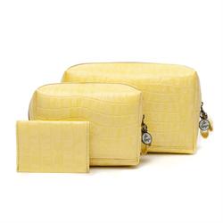 kit-amarelo