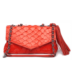 086-coral-