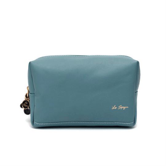 bolsa-grande-azul-antigo