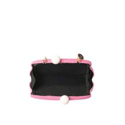 clutch-rosa-cima