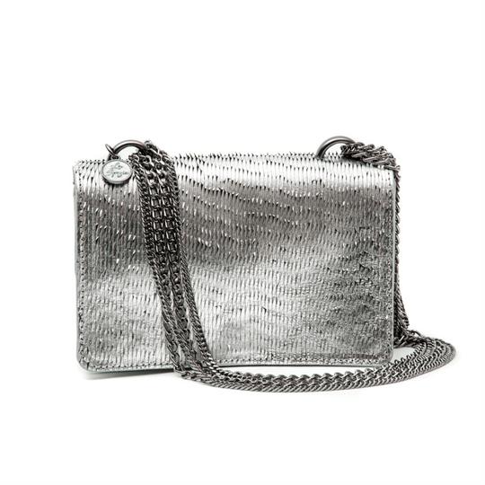 594-repicado-prata