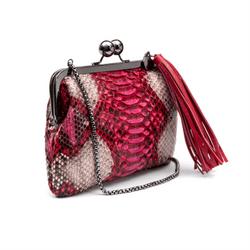 115-python-pink-red-lado
