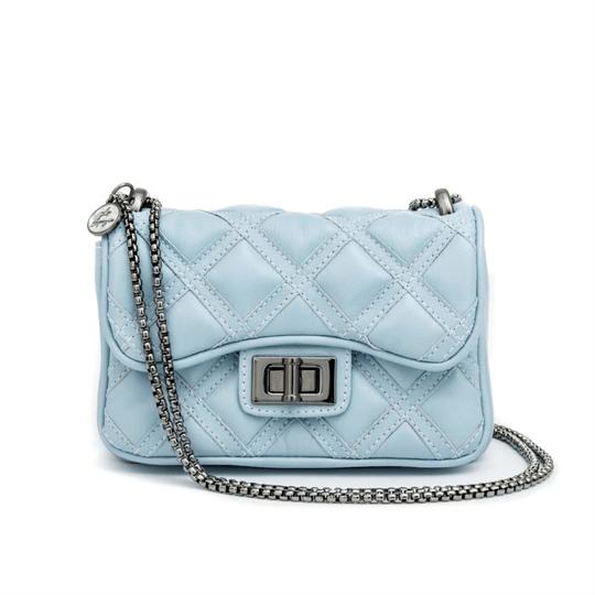 759t-azul-light