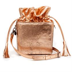 160-repicado-cobre
