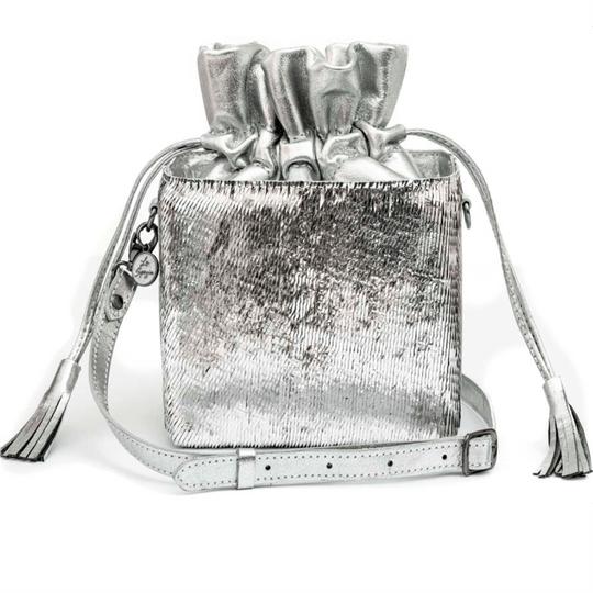 160-repicado-prata