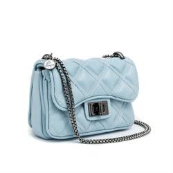 759t-azul-light-lado