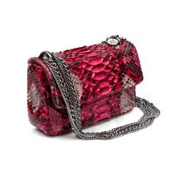 168-pink-red-lado