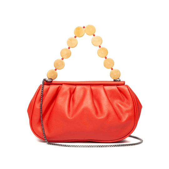 151-coral