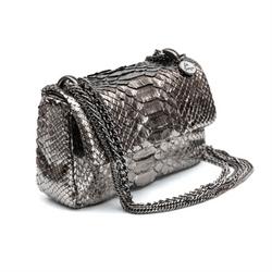 168-python-aluminio-lado