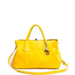 053-amarelo-certo
