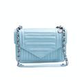 090-azul-l-onix