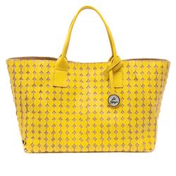 143-amarelo-aberta