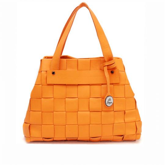 184-orange