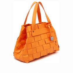184-orange-l