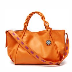 173-orange