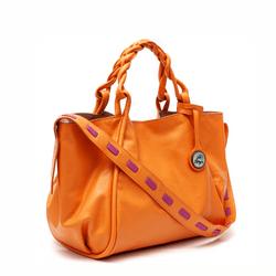 173-orange-l