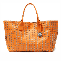 143-orange-a