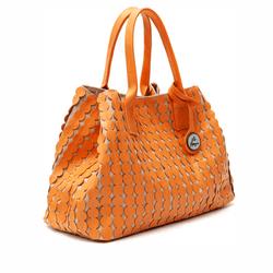 143-orange-l