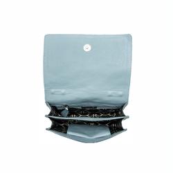 594-degrade-azul-c