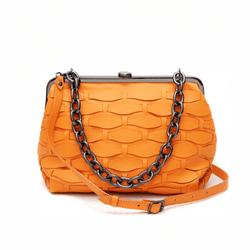 194-orange-f