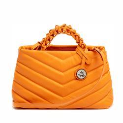 209m-orange