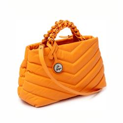 209m-orange-l