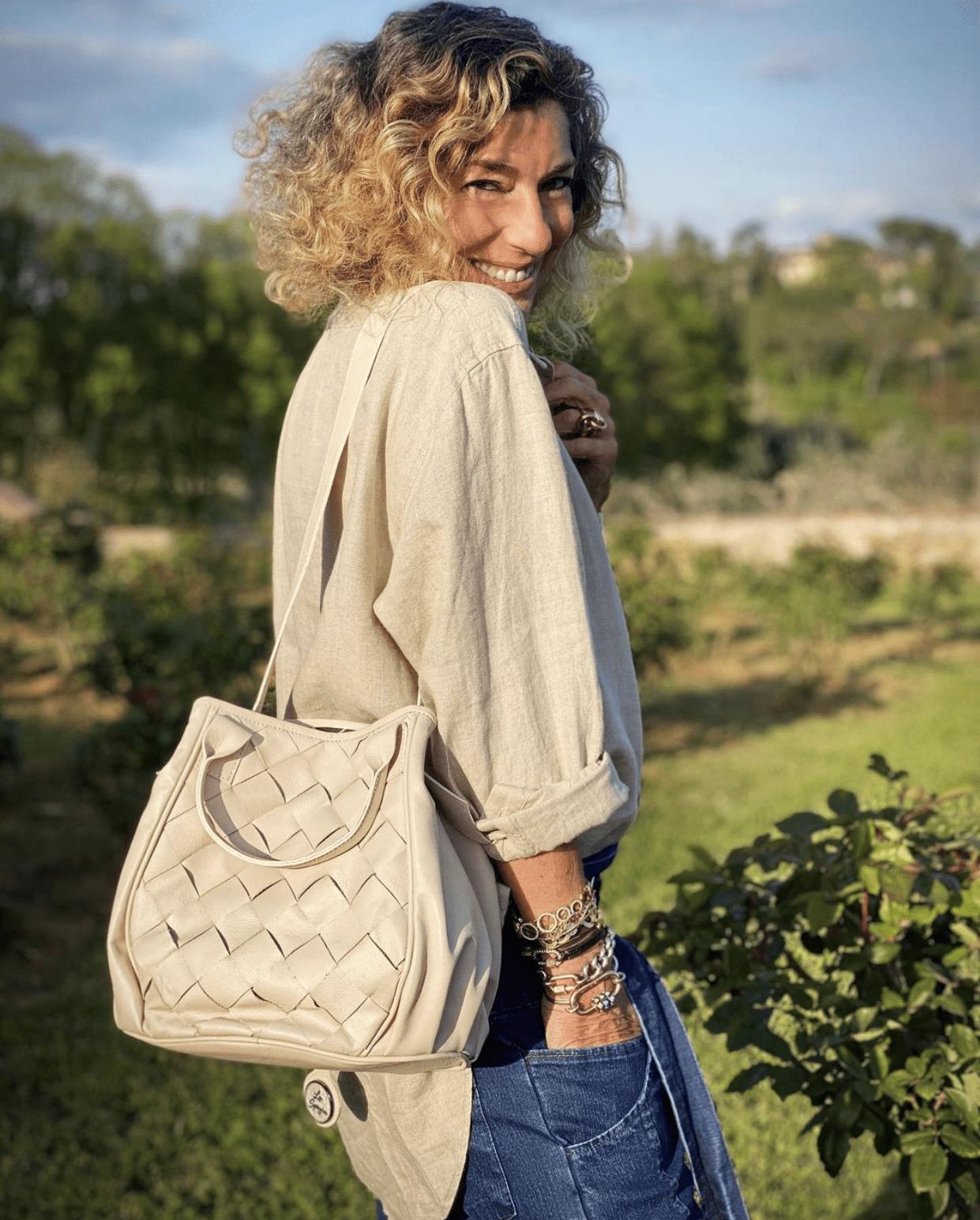 Bag Lena